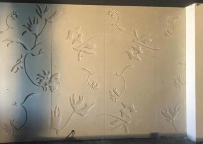 alcala-fleurs2-WEB