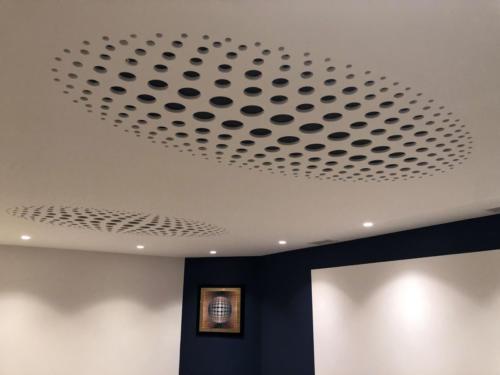 plafond-accoustique